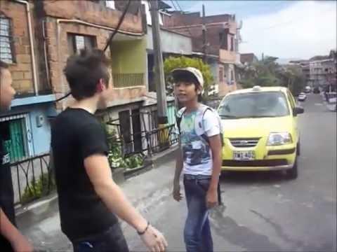Atributo frases de reggaeton piamonte films youtube