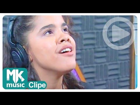 Cassiane - Imagine (Musical Conexão Gospel)