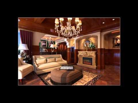 John Abraham Home House Design 1 Youtube
