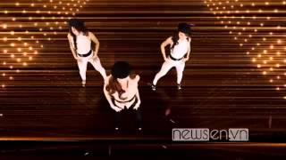 [MV HD] Thức Tỉnh - Hồ Ngọc Hà