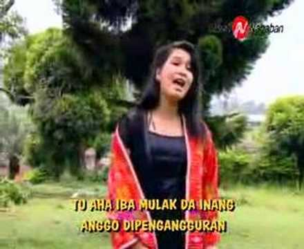 lagu batak - YouTube