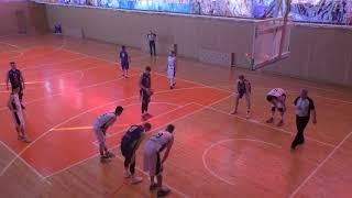 """Национальная лига - 2 матч за 3 место: """"Тобол"""" - """"Каспий"""""""
