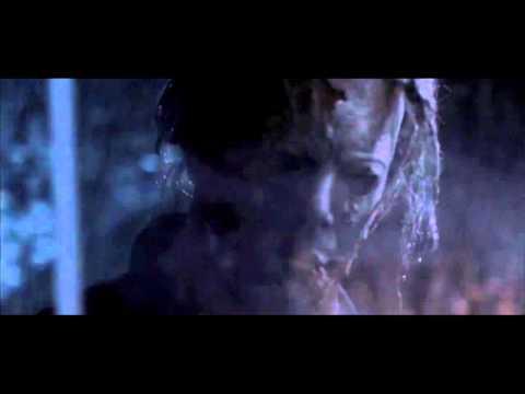 Смотреть клип KReeD - Halloween