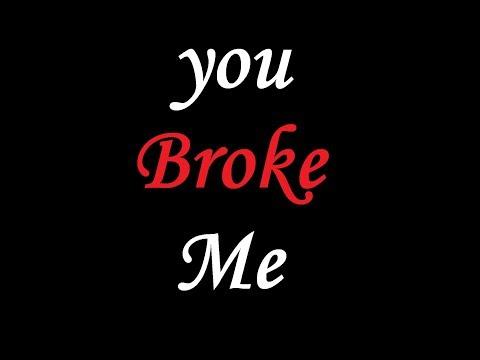 Get over a break up, broken heart & get over someone you love