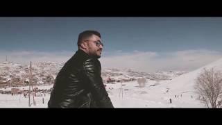 بالفيديو | وليد الرحماني يغني '' قلبي مقصح '' | قنوات أخرى