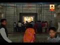 Ground report from Goraknath temple; Yogi Adityanath lives..