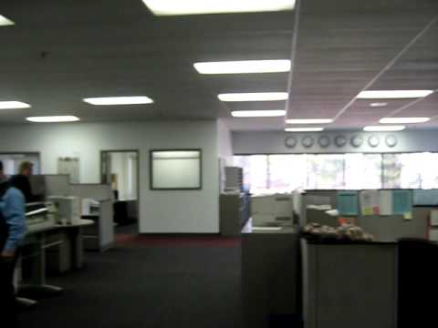 Lancaster Park Property Office 022.AVI