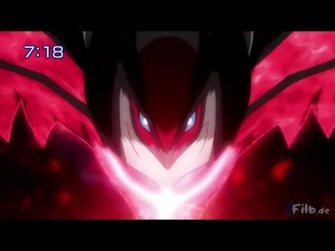 Japanese Set Wild Blaze | Pokemon Movie 17 Cocoon of Destruction!