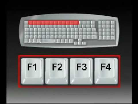 Equal Skills Module 1_4  Keyboard