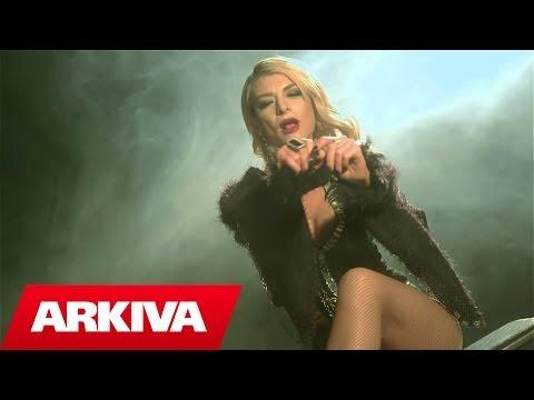 Kastro Zizo & Elinara Shehu - Porno Days
