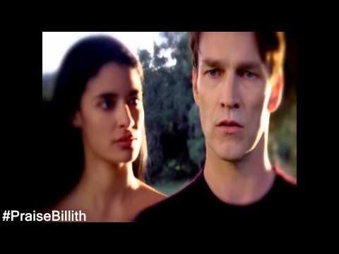 HBO True Blood Season 6 Epsiode 2 Bill Compton/BIllith Video
