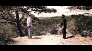 Loxodrome - The Point Of No Return