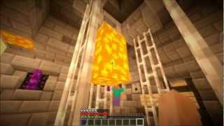 Minecraft - Серия 17: