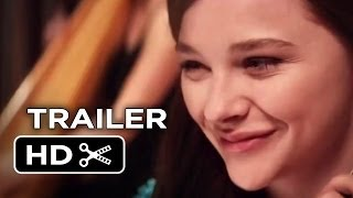 If I Stay Official 'Best Day' Trailer (2014) - Chloë Grace Moretz Movie HD