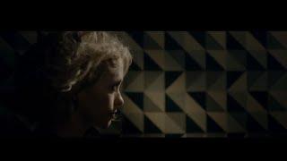 Goldfrapp - Jo