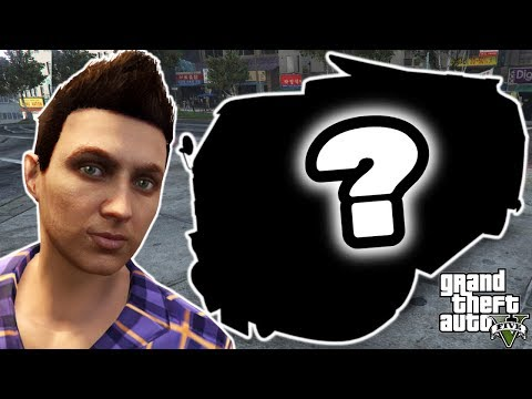 GETTING MY FIRST CAR IN GTA 5! | Funny GTA 5 Gameplay