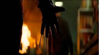 TRAILER FREDDY Vs JASON 2013