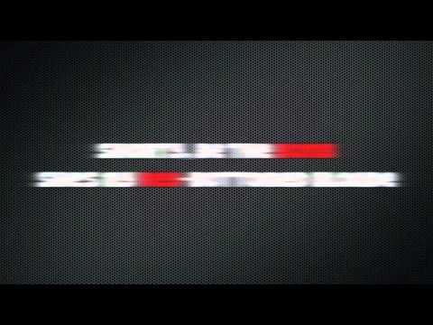 Ray J ft. Rick Ross  - Sex Is Bananas (Remix) - Lyrics
