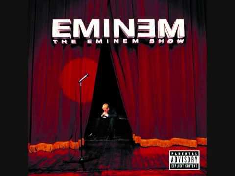 Eminem - Hailie's Song (RPD Instrumental Remake)