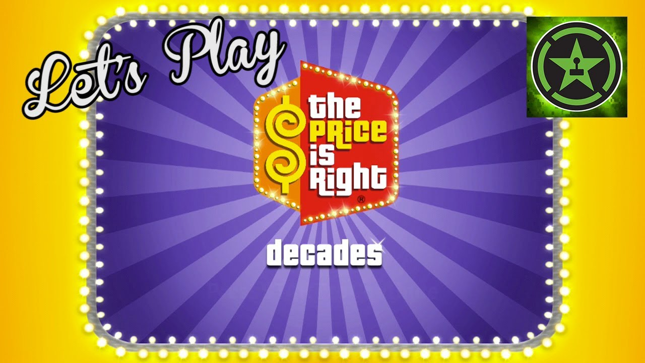 play thepriceisright