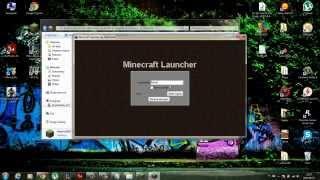 Minecraft 1.5.2 .jar +.exe DO POBRANIA ZA DARMO ! POLECAM