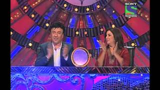 Entertainment_Ke_Liye_Kuch_Bhi_Karega_4_004_Unmix_1_1_Clip 6.mp4