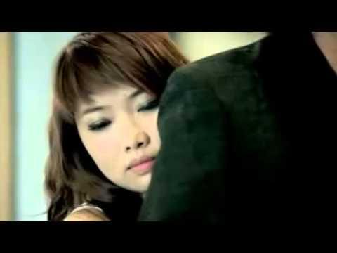 Nàng Kiều Lỡ Bước Nhạc Hay Nhất 2013 - HKT