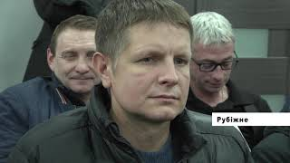 Юлій Іоффе: Тільки Бойко може вивести країну з кризи