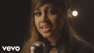 Jessica Mauboy - Who's Loving You