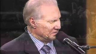 There Is A River Jimmy Swaggart