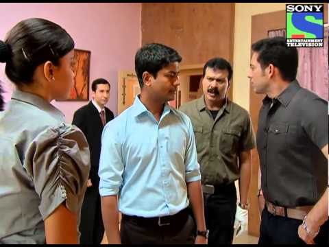 Khatarnak Virus Ka Rahsya - Episode 909 - 25th January 2013