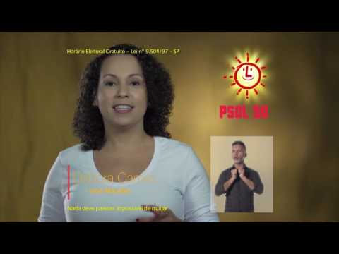 [Débora Camilo 50 - Programa de TV 2016 ]