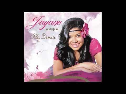 6 horas - Jayane