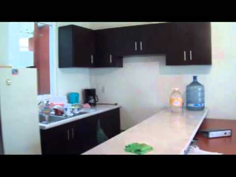 Ideas para decorar tu cocina sin gastar de m s como - Como disenar tu cocina ...