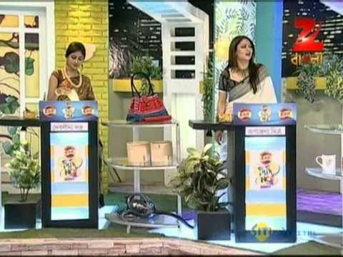 Didi No. 1 Season 3 April 06 2012 Part - 5
