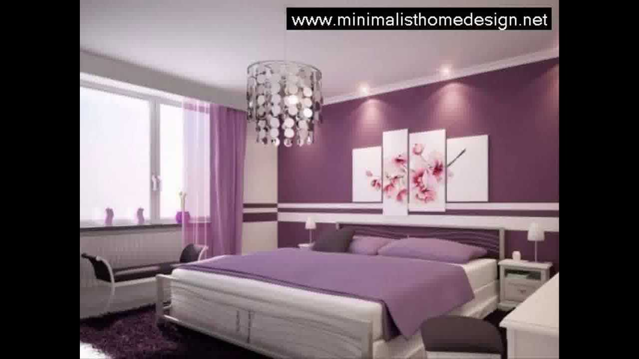 bedroom design decor youtube