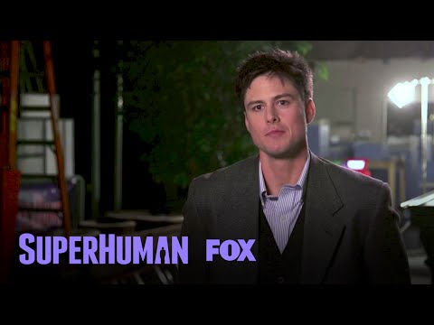 Andrew Does Fast Math Against A Calculator | Season 1 Ep. 3 | SUPERHUMAN