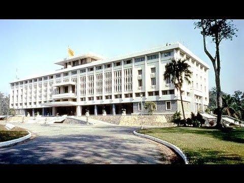 Chuyen Loan Luan Ghe So Cua Cac Ong Vua 565fa5jpg Picture