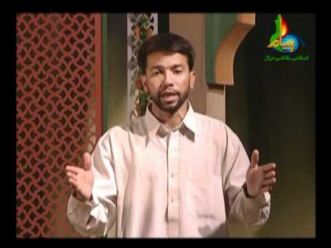 ali safdar manqabat 2011 urooj Aaj imam zaman ki bat challay