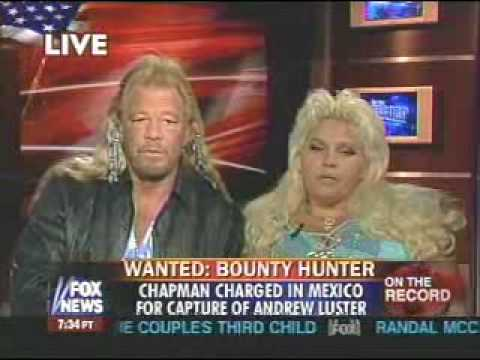 Why Was Dog The Bounty Hunters Show Cancelled