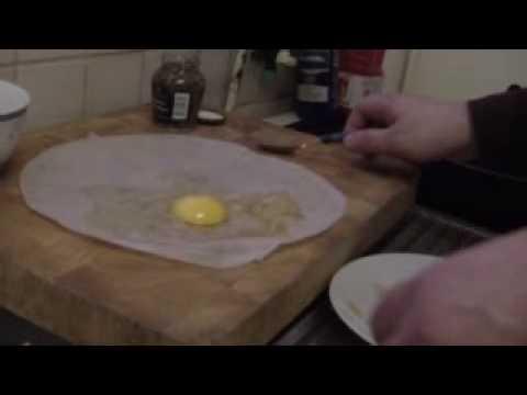 Cuisine tunisienne brick l 39 oeuf youtube - Youtube cuisine tunisienne ...
