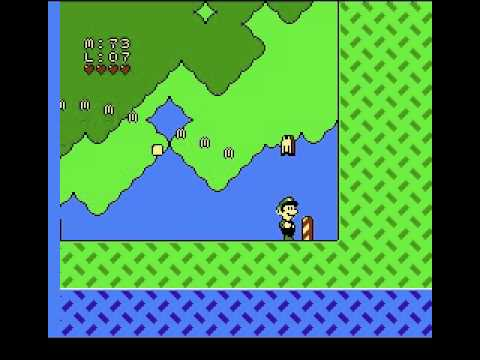 M.c. Mario, Mario and Luigi adventures (SMW) - M.c. Kids hack (NES), I'm having a lot of fun with my hack. In it, I changed the character of Mick and Mack with Mario and Luigi of SMW Download collection!: M.c. Mario of SMW (sh...