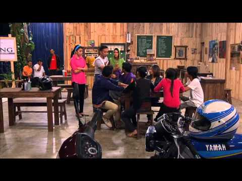 [promo] Yem Rempit Episod 4 (14 April 2014)