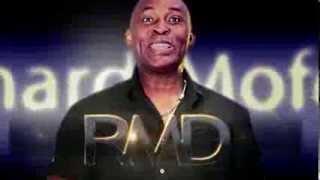 Nollywood At 20 - 2 mins documentary with Richard Mofe Damijo