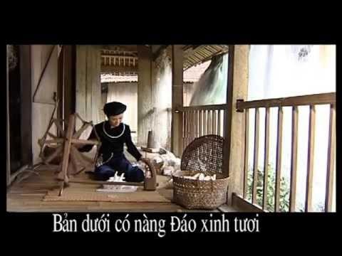 Chài Hồng Noọng Đáo (Full) đạo diễn Lục Đại Lượng