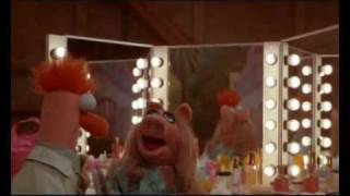 The Muppet Movie The Magic Store.