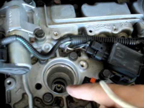 Hqdefault on 1999 Volvo V70 Spark Plug Wires
