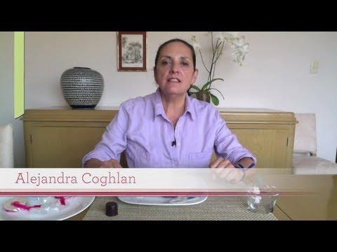 Cómo hacer paletas de tamarindo y obleas