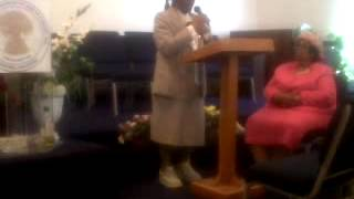My Mother's Day Message.3GP view on youtube.com tube online.