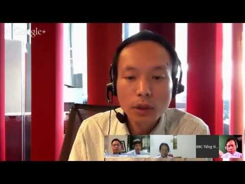 Liệu có thể có báo chí độc lập ở Việt Nam?